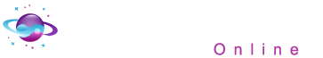 crystal voyance online